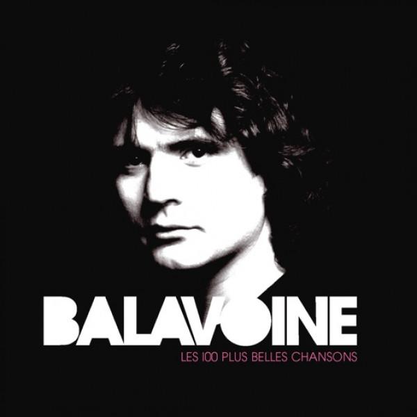 BALAVOINE DANIEL - Lipstick polychrome