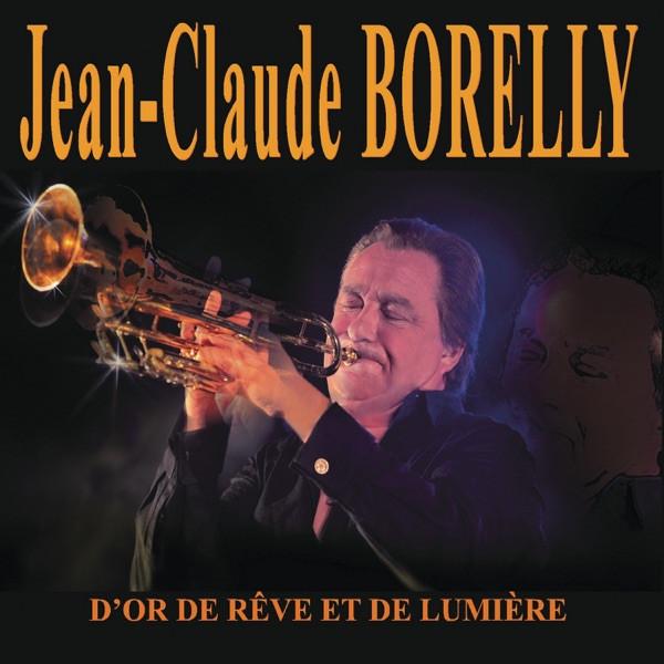 Jean Claude Borelly - Nabucco
