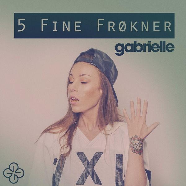 5 Fine Frøkner