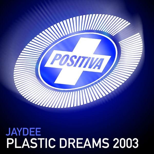 Plastic Dreams (Radio Edit)