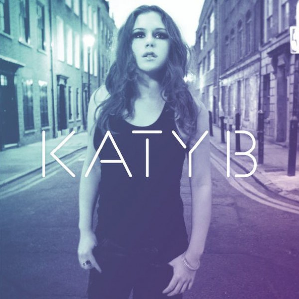 Katy B - Katy B - Wicked Love [Little Red].mp3