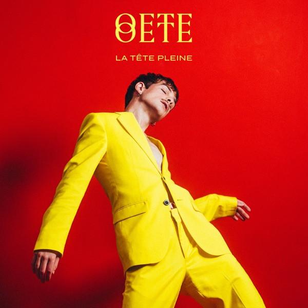 OETE - La Tête Pleine