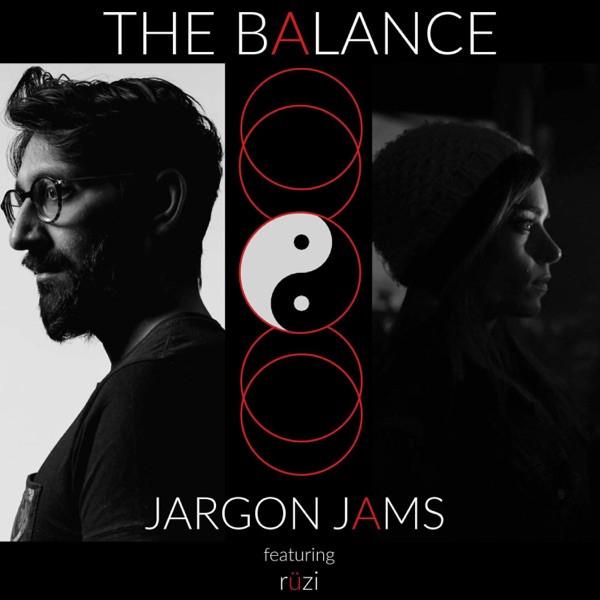 Jargon Jams ft.Ruzi - The Balance