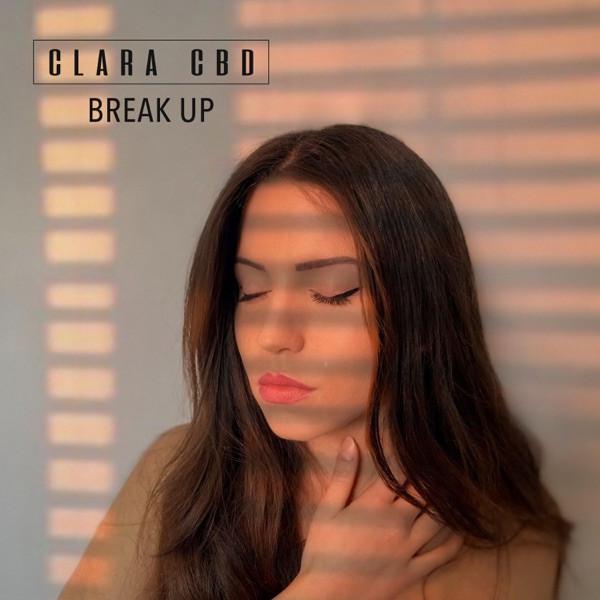 Clara Cbd - Break up