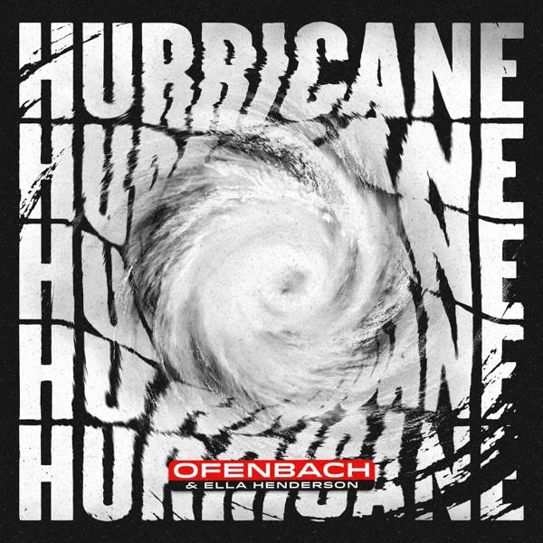 Ofenbach - Hurricane