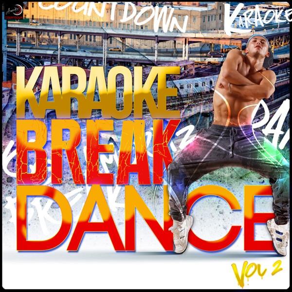 Street Dance (Vocal)