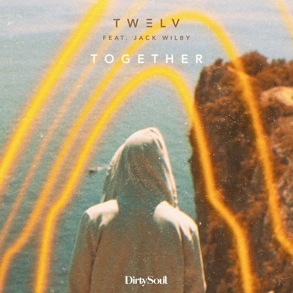TW3LV And Jack Wilby - TOGETHER