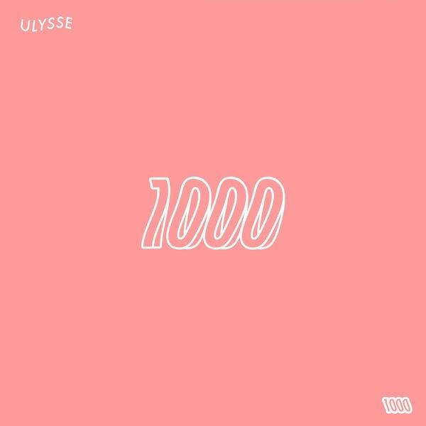 Ulysse - 1000