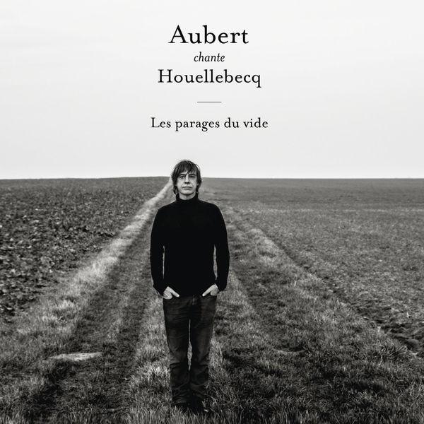 JEAN LOUIS AUBERT - ISOLEMENT