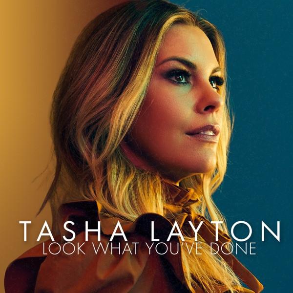 Tasha Layton - I Got You