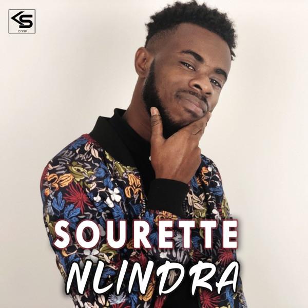 Sourette - Nlindra