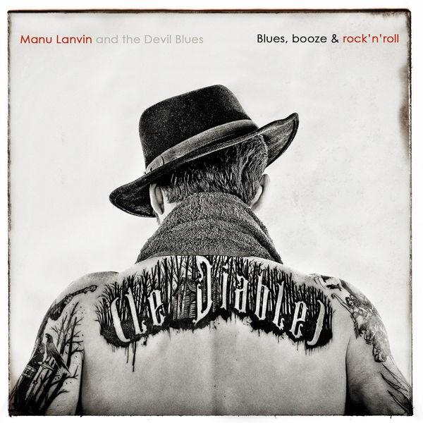 Blues, Booze & Rock'n'Roll