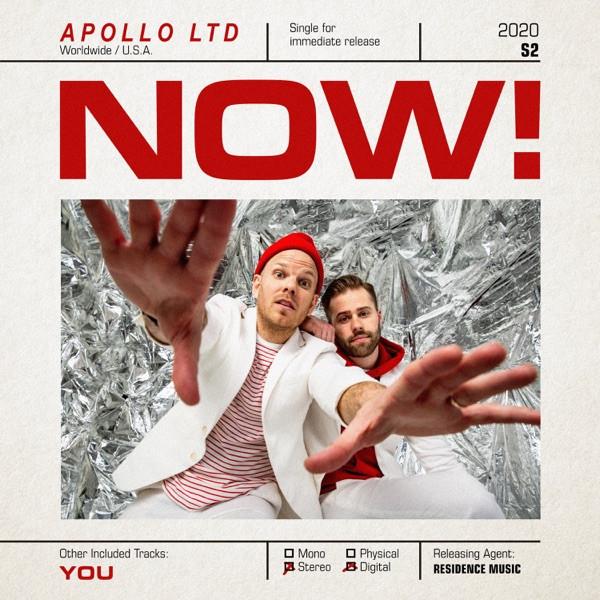 Apollo LTD - NOW!