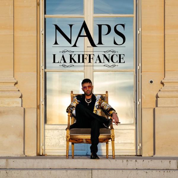 Naps - La Kiffance