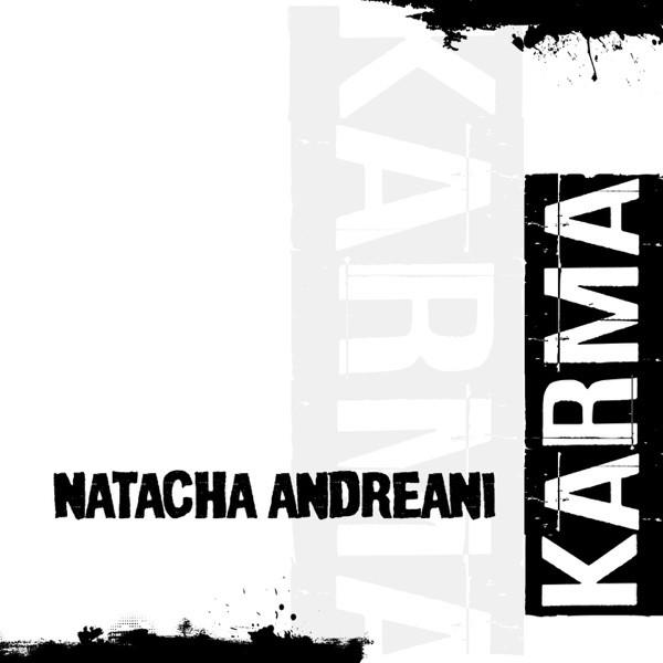 Natacha Andréani - Karma