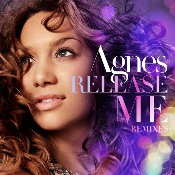 Release Me (UK Radio Edit)