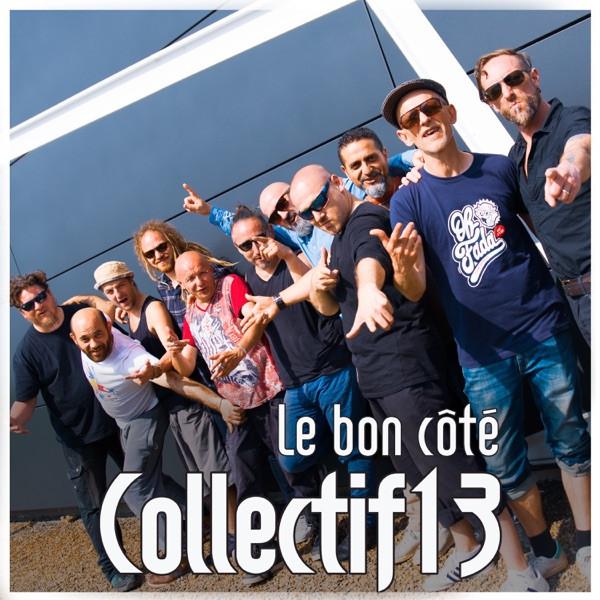 COLLECTIF 13 - Le Bon Côté