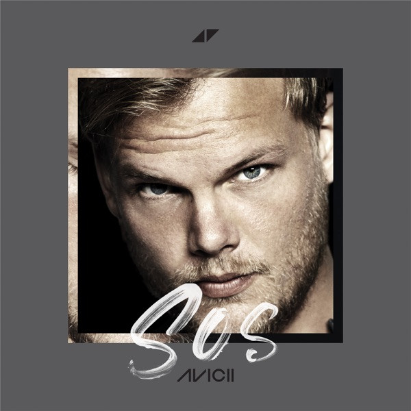 AVICII feat. ALOE BLACC - SOS