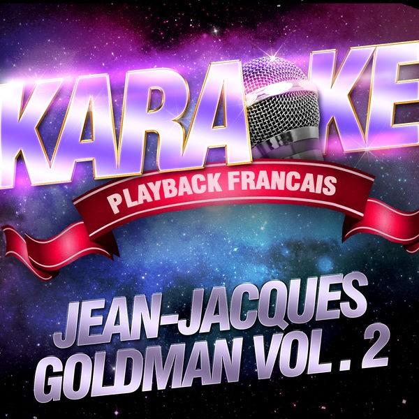 JEAN-JACQUES GOLDMAN - Pas toi