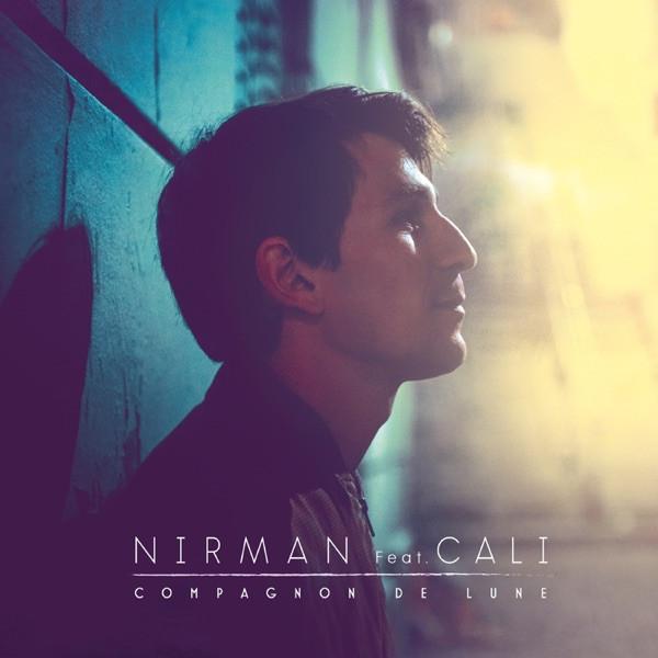 NIRMAN + CALI - Compagnon De Lune