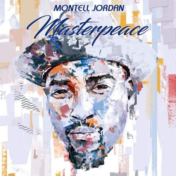 Montell Jordan - First Date