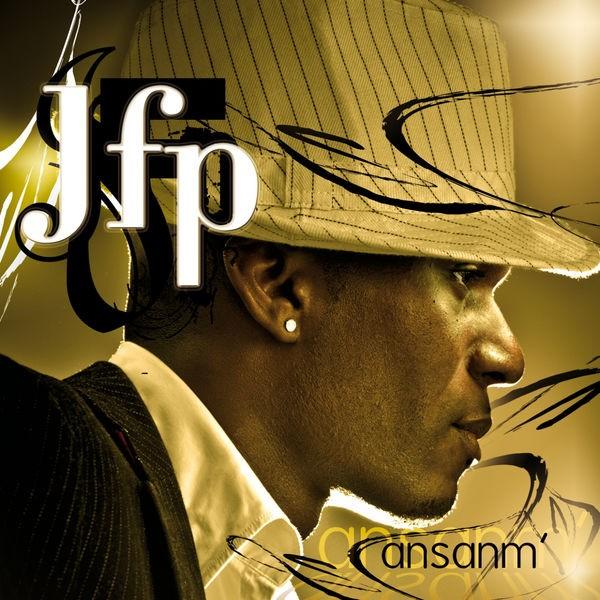 Ansanm