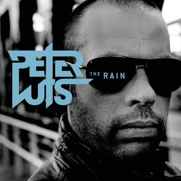 The Rain (Original Club Mix)