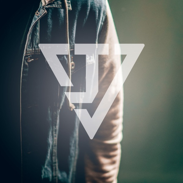 Joel Vaughn - I Would Be Lost