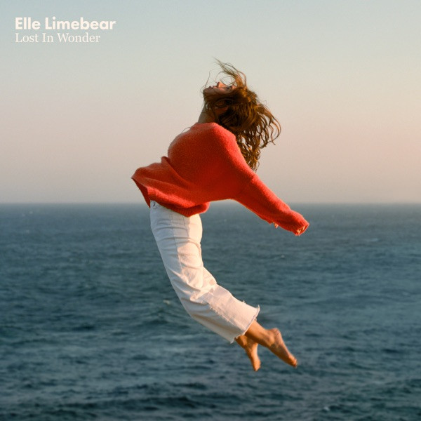Elle Limebear - What Love Looks Like (Single Version)