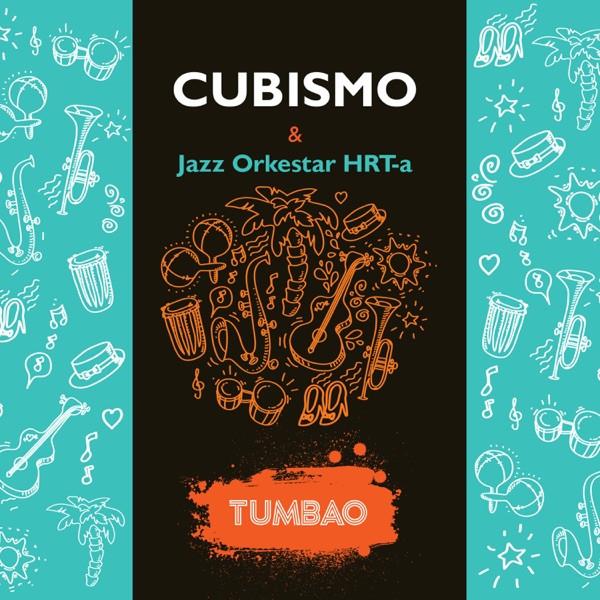 Cubismo - Ljubav, samo ljubav