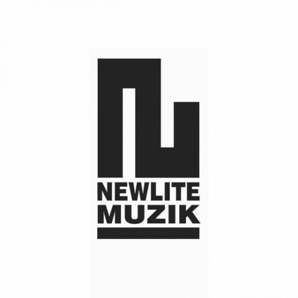 Nocturnal (Nocturne 2) - Nick & Danny Remix