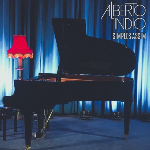 Alberto Indio - Simples Assim