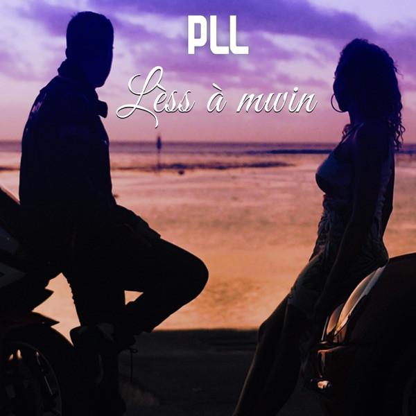 PLL - Lèss a mwin