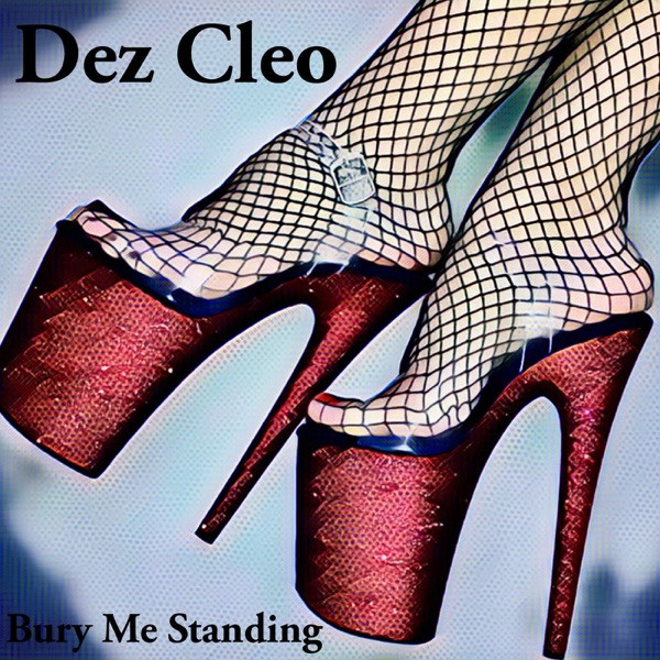Dez Cleo - On ME