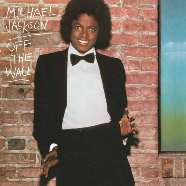 Don't Stop Til You Get Enough Instrumental Remix - Don't Stop Til You Get Enough Instrumental Remix - Michael Jackson__AAC_128k