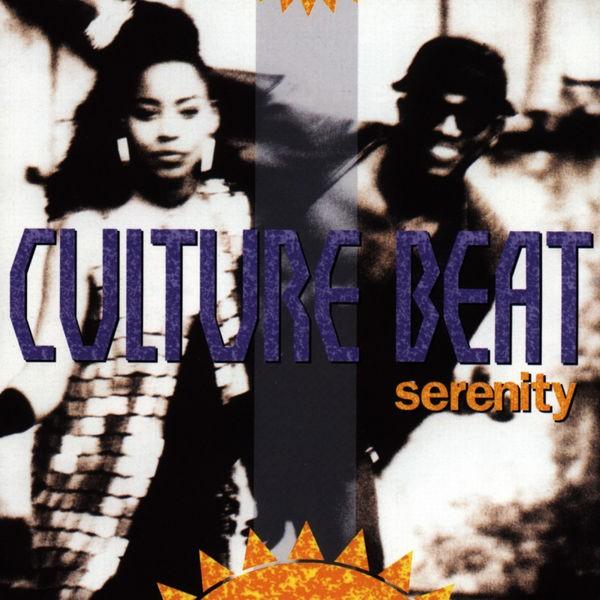 Culture Beat - Mr Vain