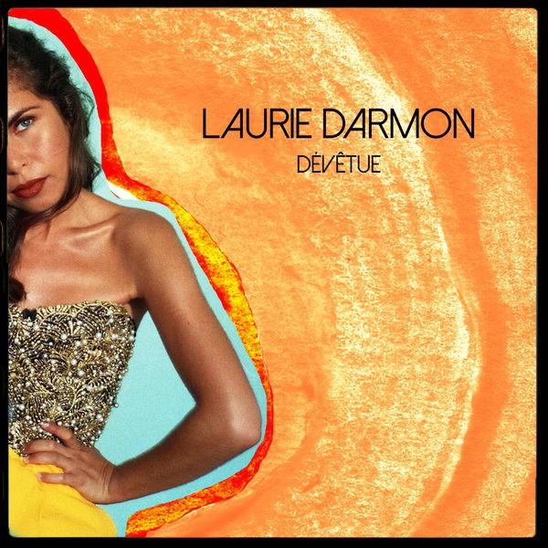 LAURIE DARMON - Reste