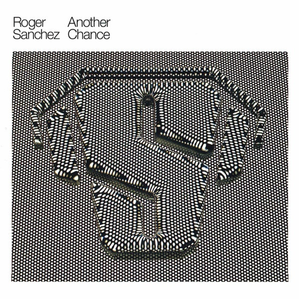 Another Chance (Afterlife Mix)