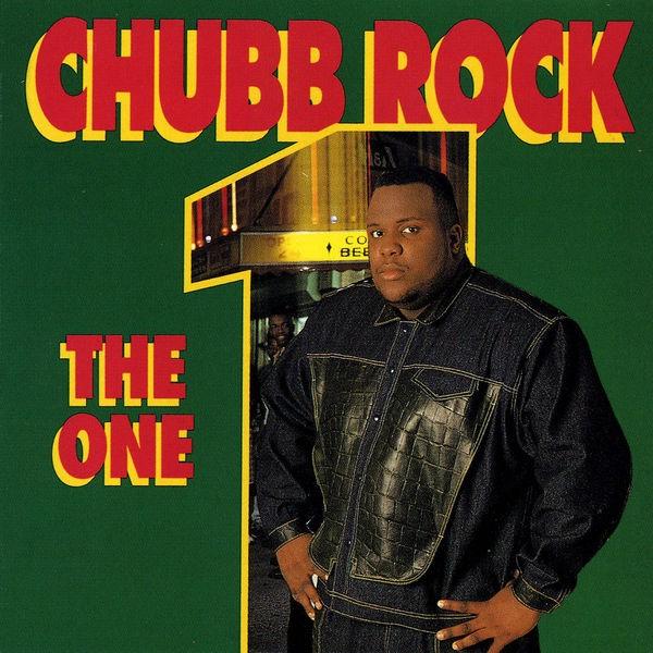 Chubb Rock - Treat Em Right