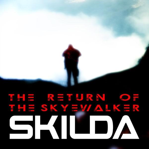 Skilda - The return of the Skyewalker