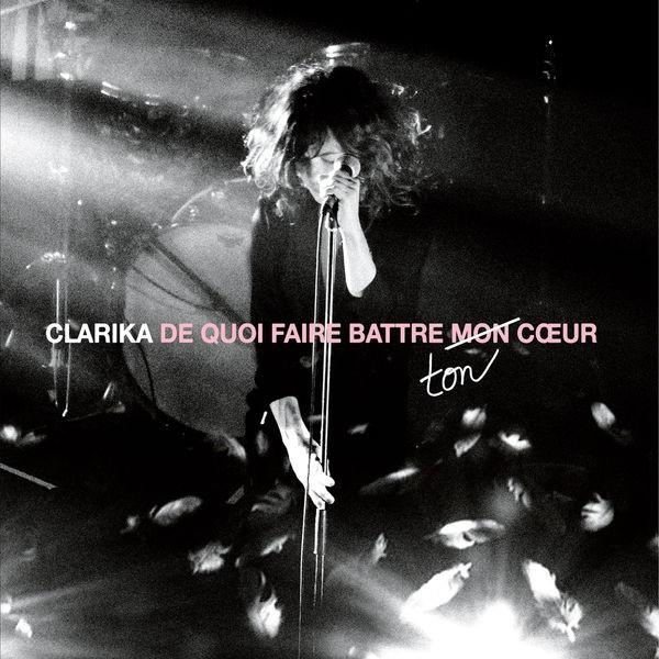 Clarika - Moi en mieux