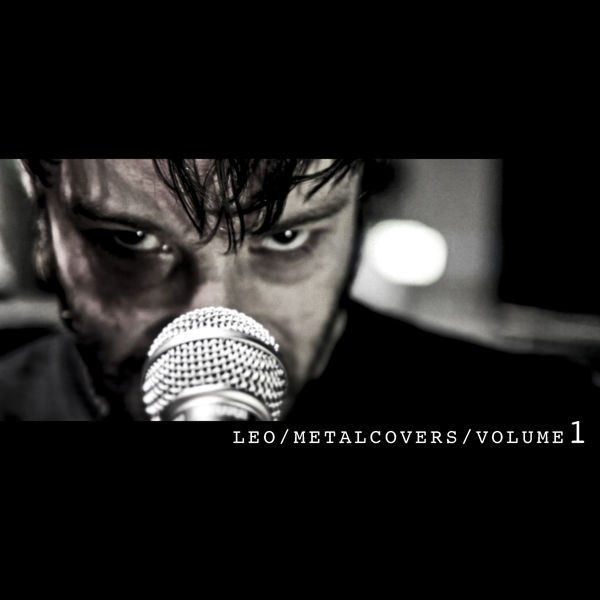 Rolling in the Deep (Metal Version)