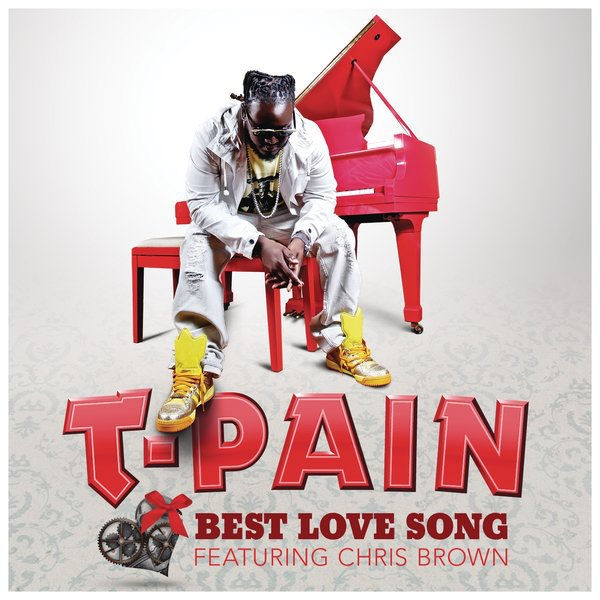 Best Love Song