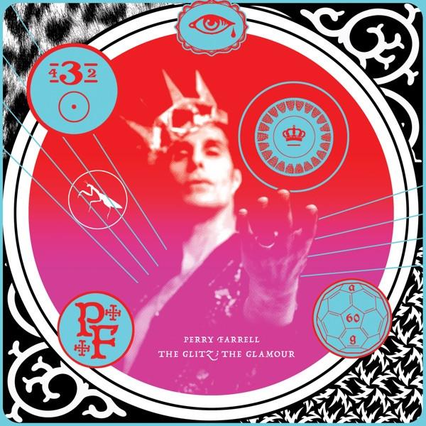 Shekina - Groove Armada Terrace 2000 Remix