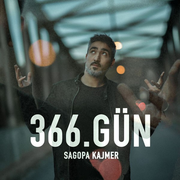 366.Gün