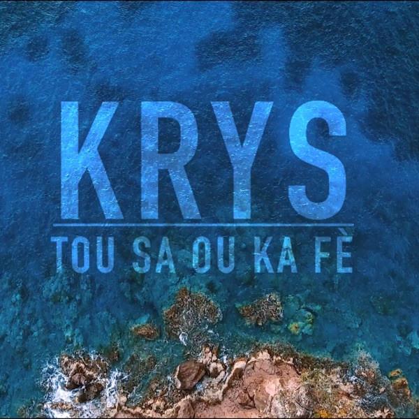 Krys - Tou sa ou ka fè