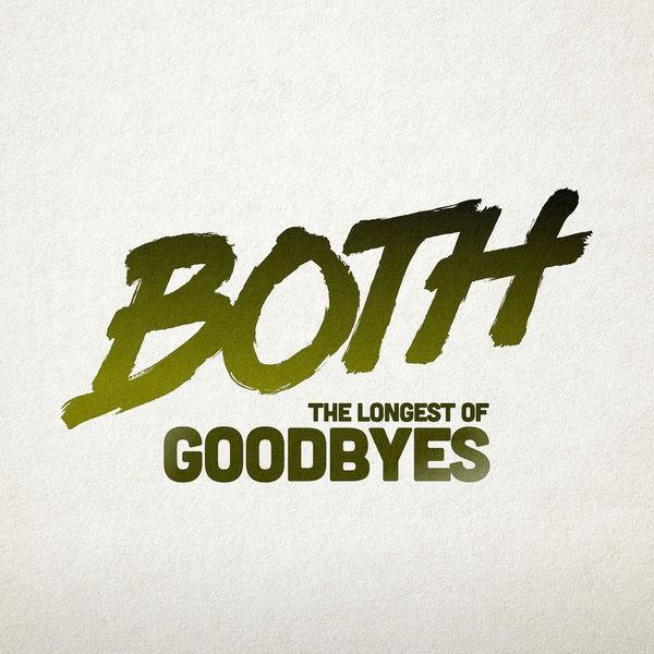The Longest of Goodbyes - Radio Edit