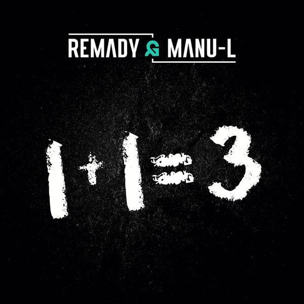 Remady & Manu-L - In My Dreams (Radio Edit)