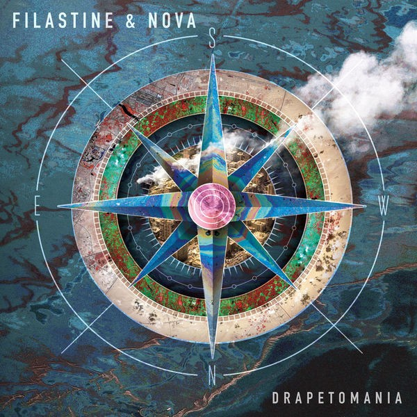 Filastine & Nova - Chatarreros