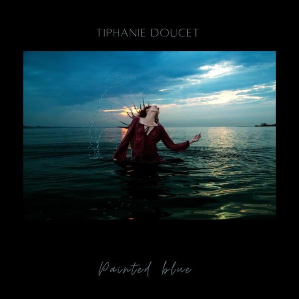 Tiphanie Doucet - L'amoureuse